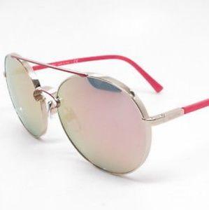 Valentino VA 2002 Sunglasses